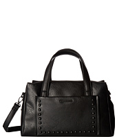 Rampage - Bubble Stud Detail Tote