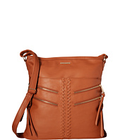 Rampage - Whipstitch Hobo