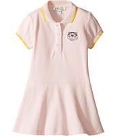 Kenzo Kids - Ballerina Robe (Infant)