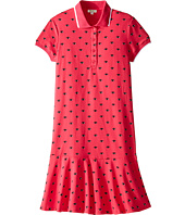 Kenzo Kids - Bell O Robe (Big Kids)