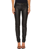 Just Cavalli - Five-Pocket Spandex Jeggings