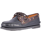 Sperry Sperry Gold A/O 2-Eye