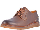 Sperry Sperry Gold Crepe Oxford
