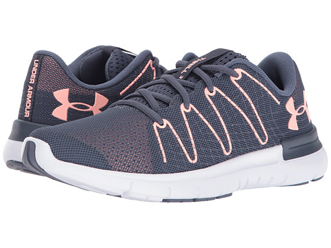 under armour kids shoes clearance