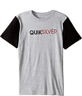 Quiksilver Kids - Frontline Youth (Big Kids)
