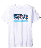 Quiksilver Kids - Jungle Box Youth (Big Kids)