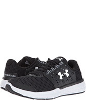 Under Armour - Micro G Motion