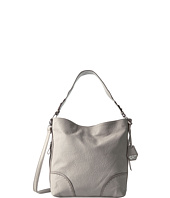 Jessica Simpson - Lani Crossbody Hobo