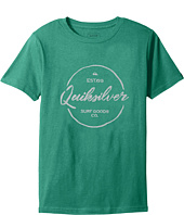 Quiksilver Kids - Silvered Youth (Big Kids)