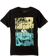 Quiksilver Kids - Mirror Youth (Big Kids)
