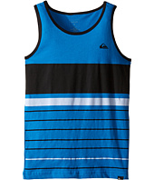 Quiksilver Kids - Swinger Youth Tank Top (Big Kids)