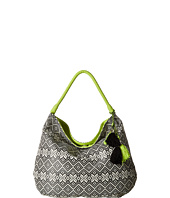Jessica Simpson - Martine Hobo