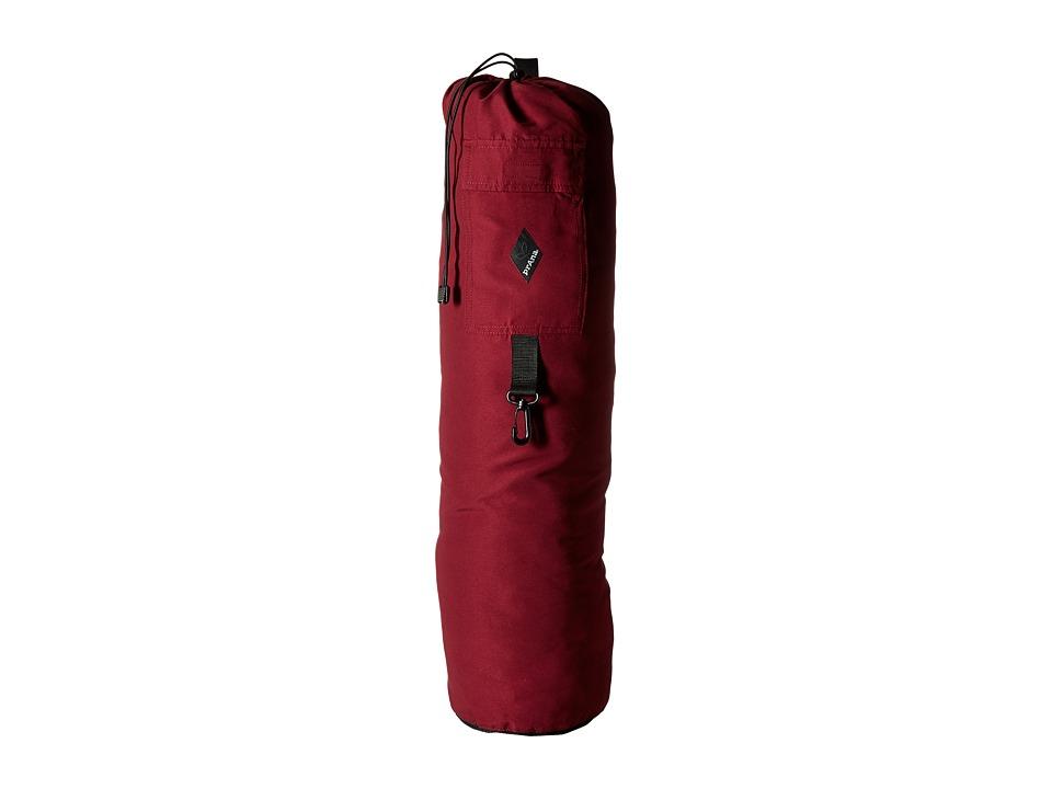 Prana - Steadfast Mat Bag