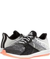 adidas - Gymbreaker Bounce