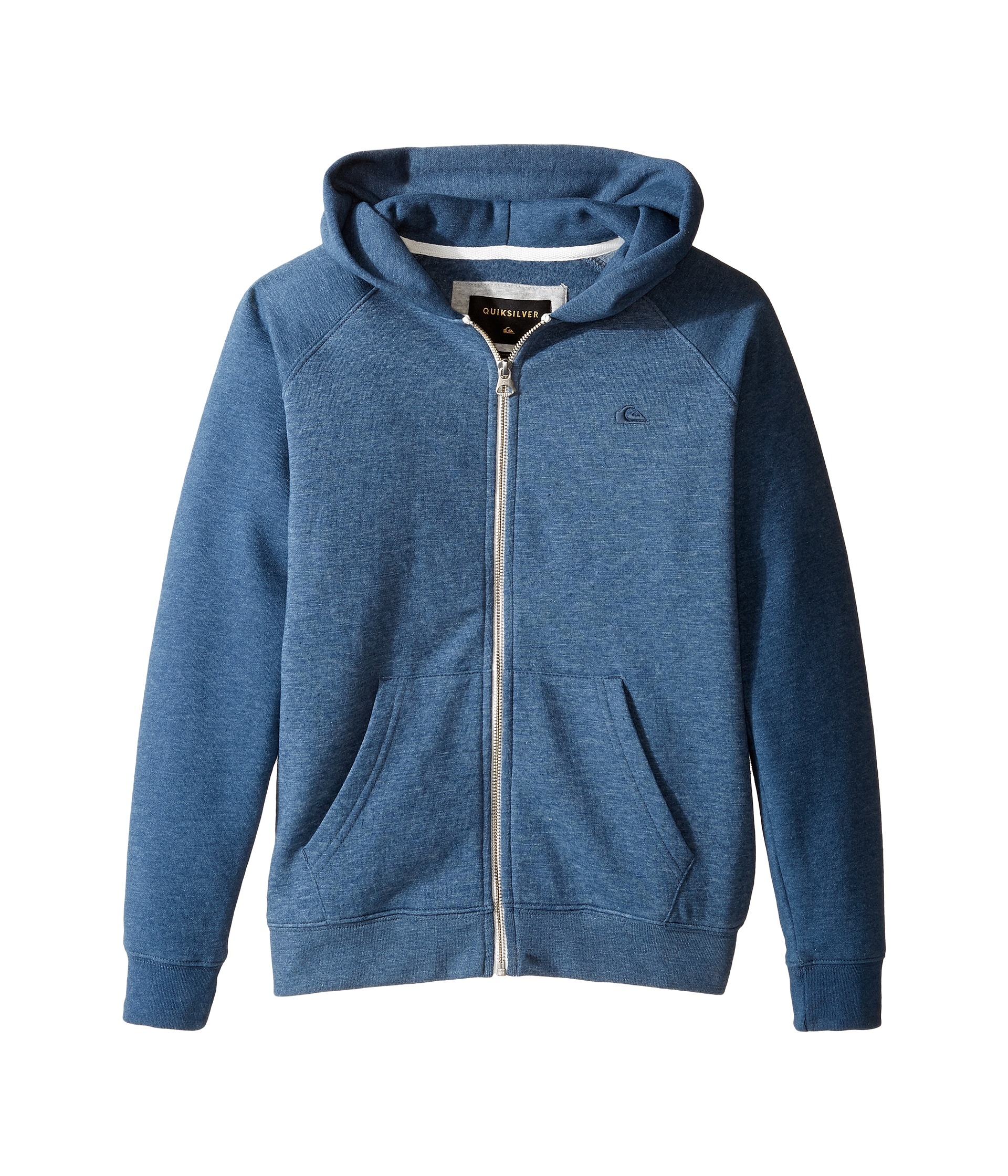 Star wars hoodie for men