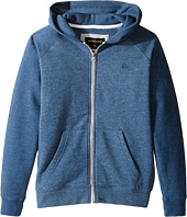 Quiksilver Kids - Everyday Zip Youth (Big Kids)