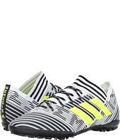adidas - Nemeziz Tango 17.3 TF