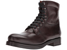 Frye Frye Carter Lace-Up