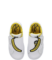 Puma Kids - Minions Basket Wrap Statement Leather (Toddler)