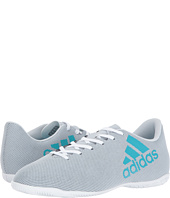 adidas - X 17.4 IN