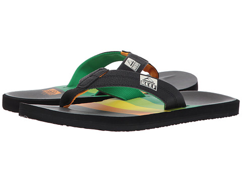 Sandals, Men | Shipped Free at Zappos
