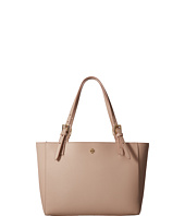 Tory Burch - York Small Buckle Tote