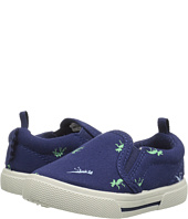 Carters - Damon 4 (Toddler/Little Kid)