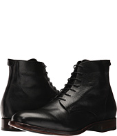 Frye - Harrison Lace-Up