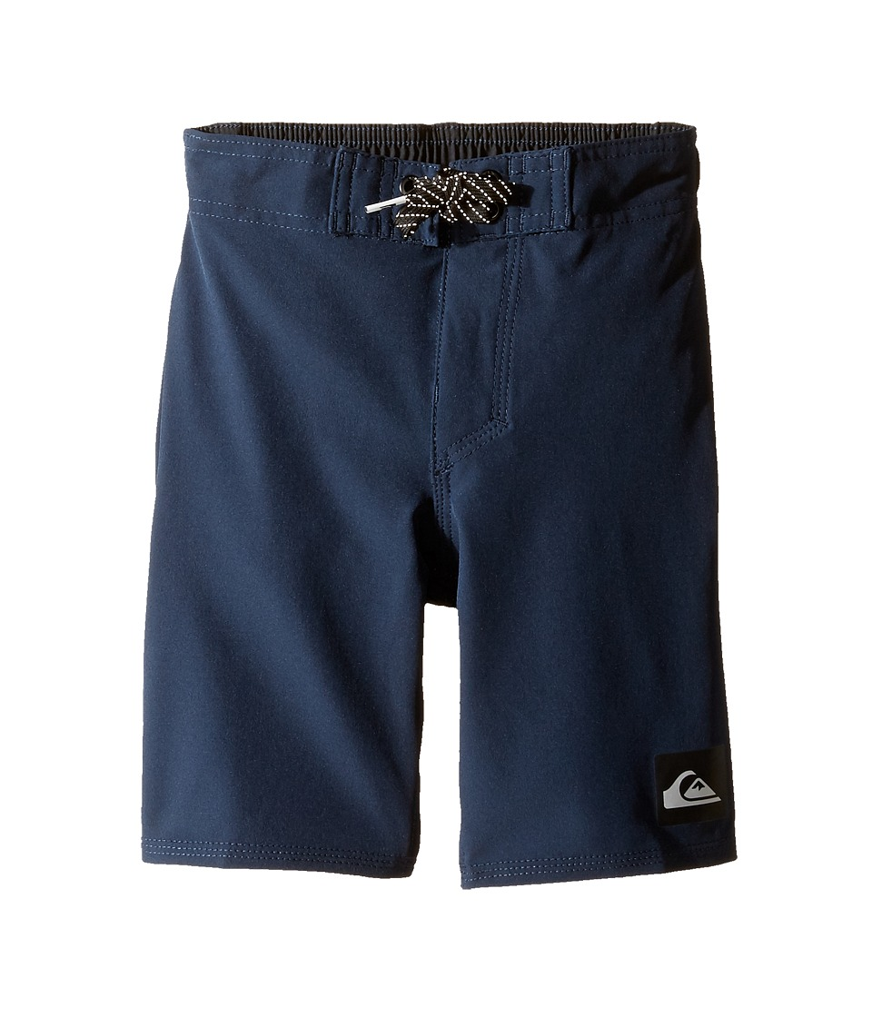Quiksilver Kids - Everyday Kaimana Boy 14 5