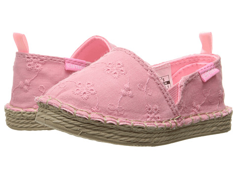 Carters Astrid 2-C (Toddler/Little Kid)