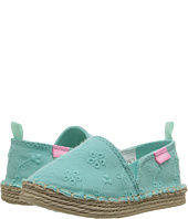 Carters - Astrid 2-C (Toddler/Little Kid)
