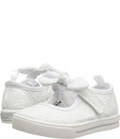 Carters - Spice (Toddler/Little Kid)