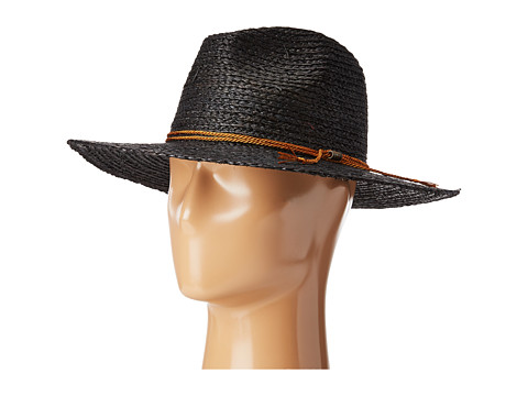 Brixton Sandoz Hat - Black