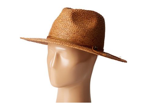 Brixton Sandoz Hat - Copper