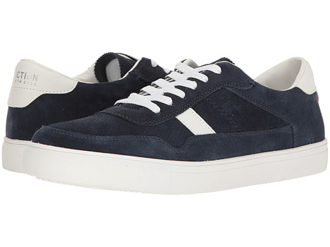 Kenneth Cole Reaction High Road - Navy