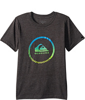 Quiksilver Kids - Active Momentum Youth (Big Kids)