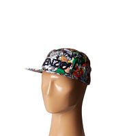 Kenzo Kids - Babel 1 Casquette (Little Kids/Big Kids)