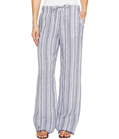 NIC+ZOE - Relaxed Ribbon Pants