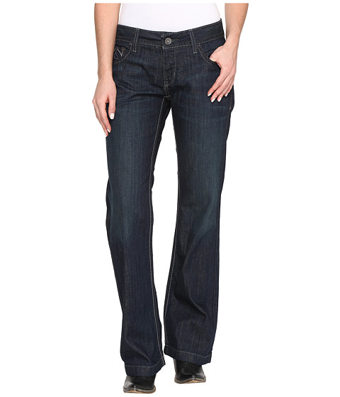 Trouser Jeans, Clothing, Women | Shipped Free at Zappos