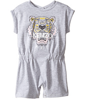 Kenzo Kids - Tiger 28 Combicourt (Infant)