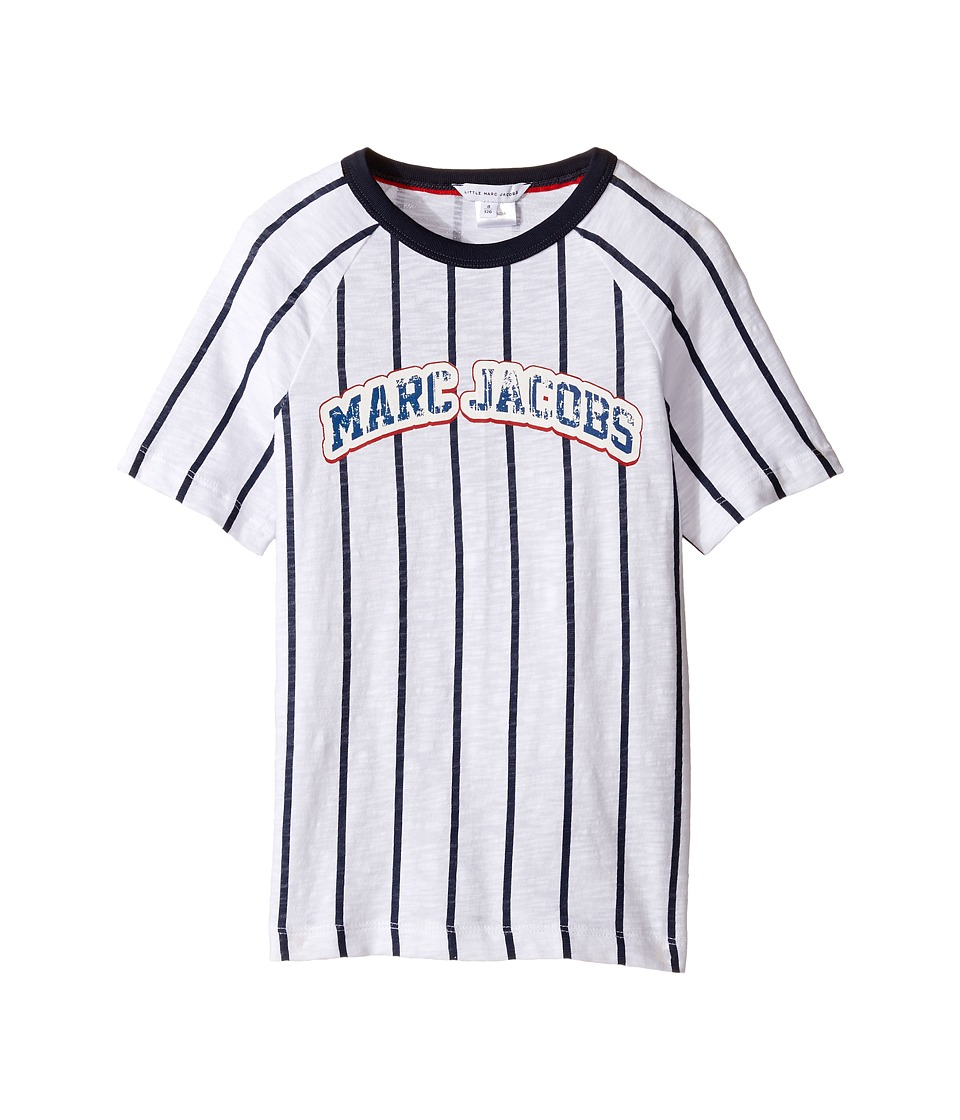 Little Marc Jacobs