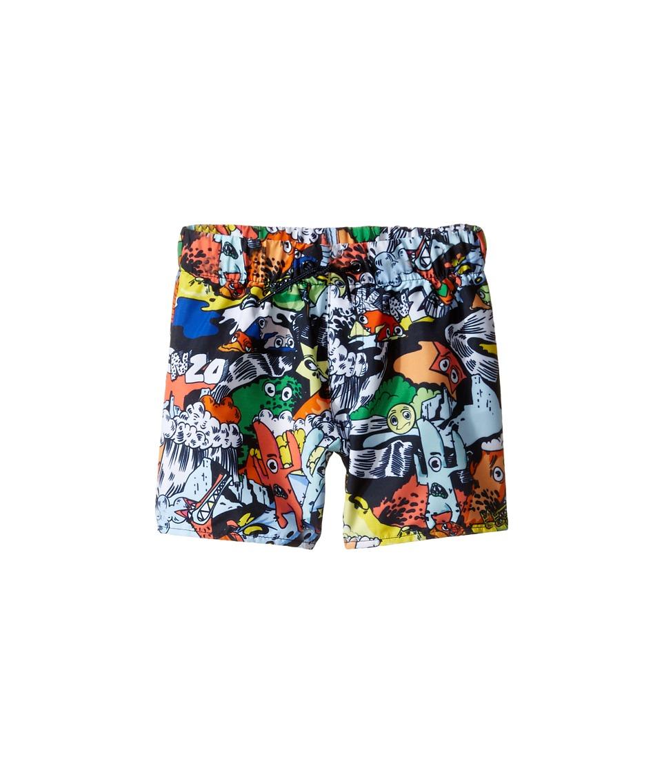Kenzo Kids - Beck Boxer Swim