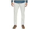 Kenneth Cole Sportswear - Skinny Jeans in White