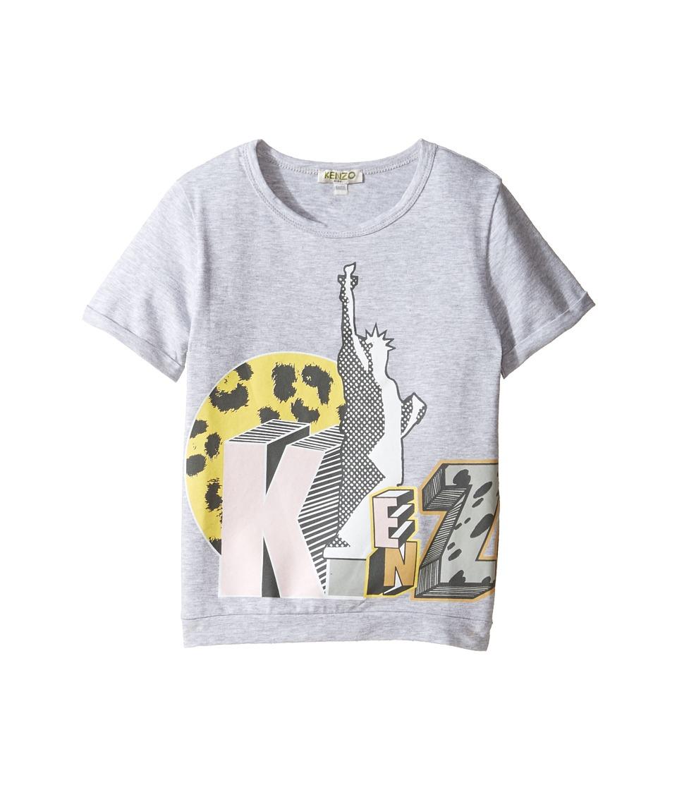 Kenzo Kids - Bali Tee Shirt