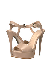 Massimo Matteo - Stiletto Ankle Strap