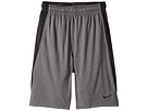 Nike Kids - Dry Fly Shorts (Little Kids/Big Kids)