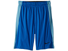 Nike Kids Dry Fly Shorts (Little Kids/Big Kids)