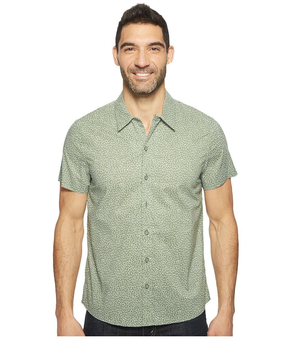 Kenneth Cole Sportswear
