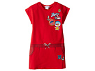Little Marc Jacobs - Essential Jersey Dress (Toddler)