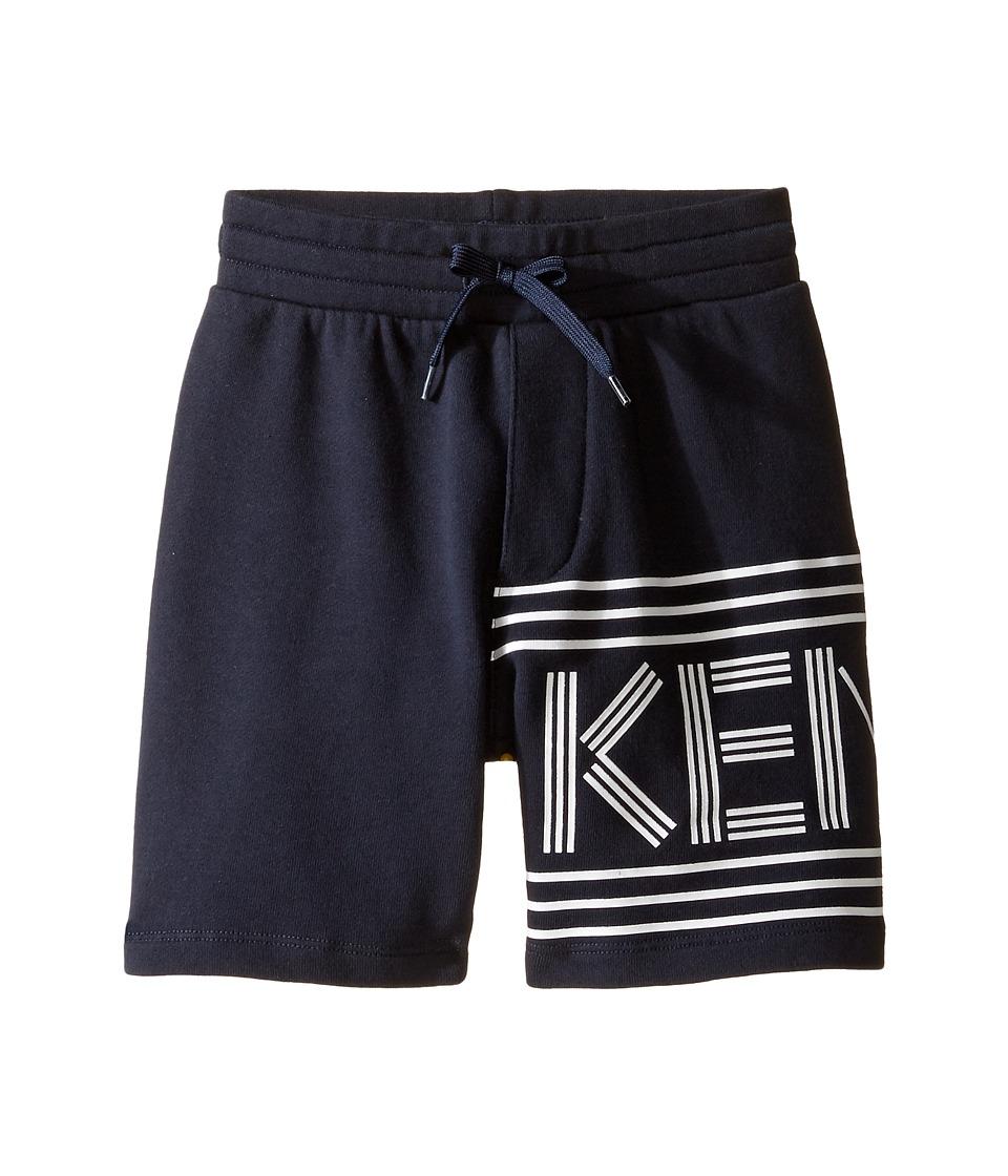 Kenzo Kids - Bilbi Bermuda